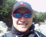 201003011043000.jpg